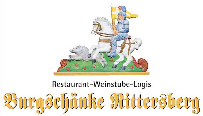Fantastisch Burgschänke Rittersberg Ideen - Innenarchitektur ...